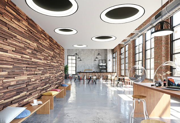 http://ocl.com/product/glowring_recessed_ceiling/