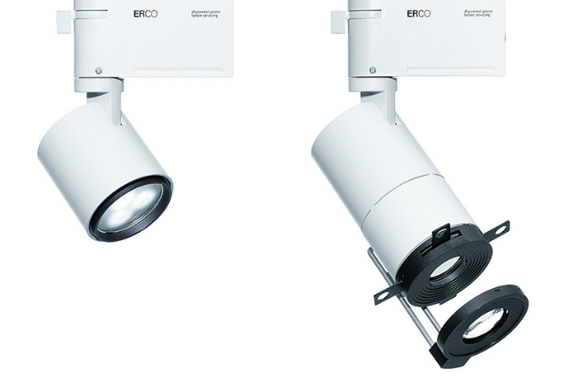 http://www.erco.com/products/indoor/swf-3circuit/pollux-119/en_us/