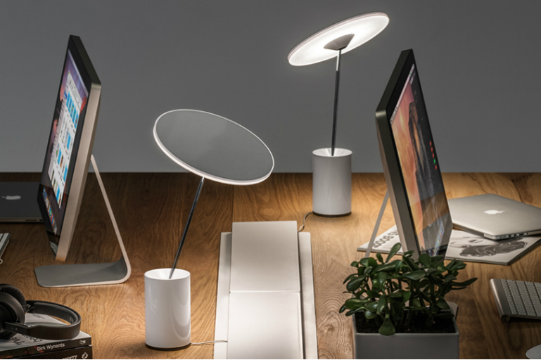 http://artemide.net/product/sisifo-table/