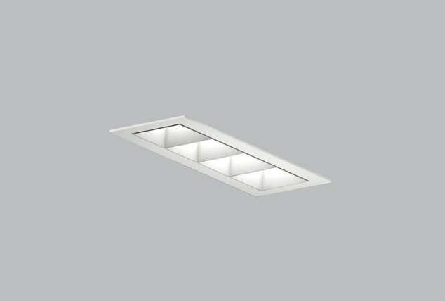 http://www.usailighting.com/micro-recessed-linear-multi-cell-led-downlights