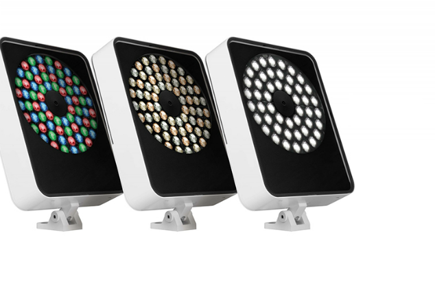 https://www.lumenpulse.com/en/products/1278/lumenquad-grande-colour-changing
